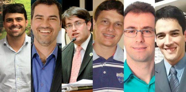 novos_prefeitos