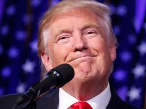 2016-11-09t080112z_97528752_ht1ecb90m9hyn_rtrmadp_3_usa-election-trump