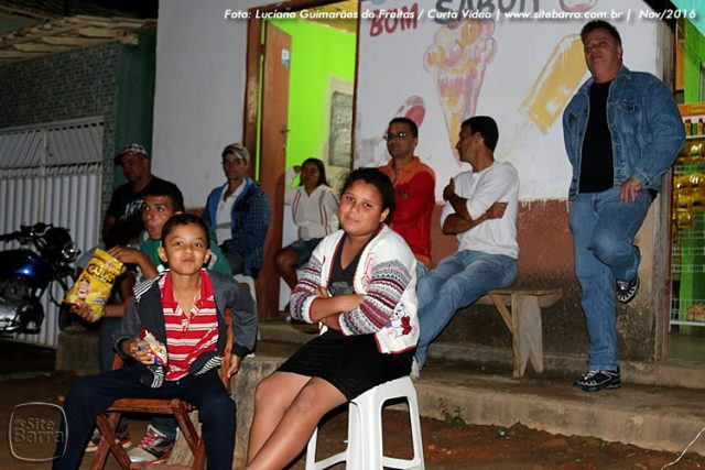 sitebarrabarradesaofranciscoimg_03320