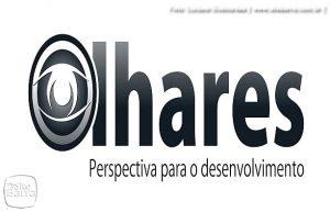 sitebarrabarradesaofranciscologo-projeto-olhares0