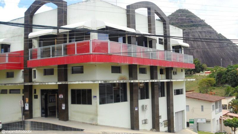 Prefeitura de Ecoporanga abre Processo Seletivo com salários de até R   8.846 6c52fcd844db1