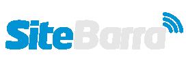 SiteBarra
