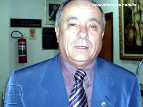 Juiz Edmilson Rosindo Filho é afastado do cargo c70e6ba38be32