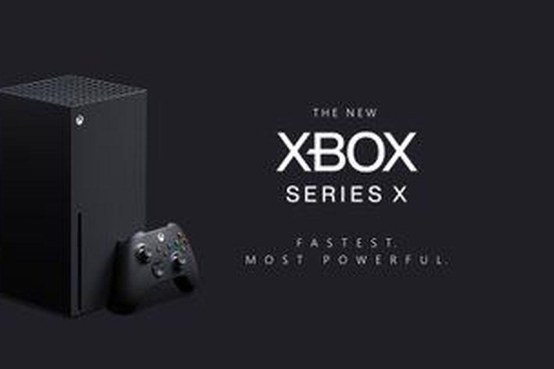 Microsoft muda regra do jogo na próxima geração de games