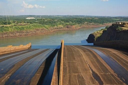 Hidrelétrica de Serra da Mesa terá redução da vazão mínima liberada